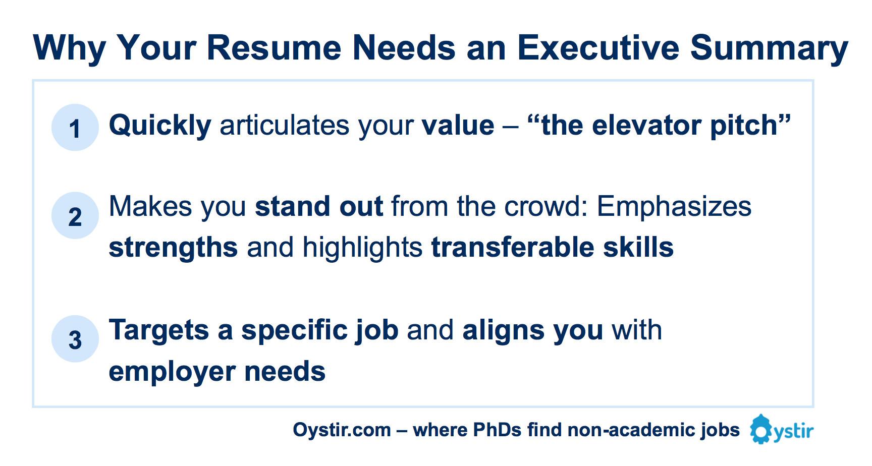 Beste Executive Assistant Zusammenfassung Zusammenfassende Beispiele ...