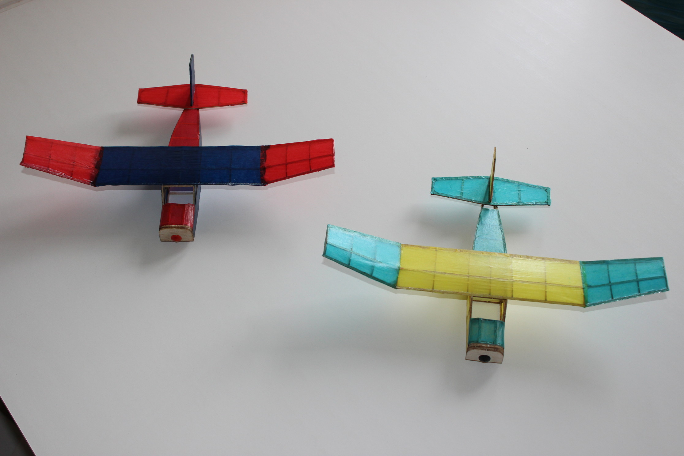 Do it yourself hobby kits for childrens akshatha b r pulse we offer simplified do it yourself hobby kits for children that offers a child with experiential learning about concepts in aeronautics propulsion etc solutioingenieria Images