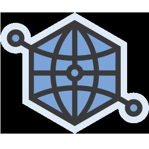 DrH Web Dev – A Future Technologies Blog focusing on Web