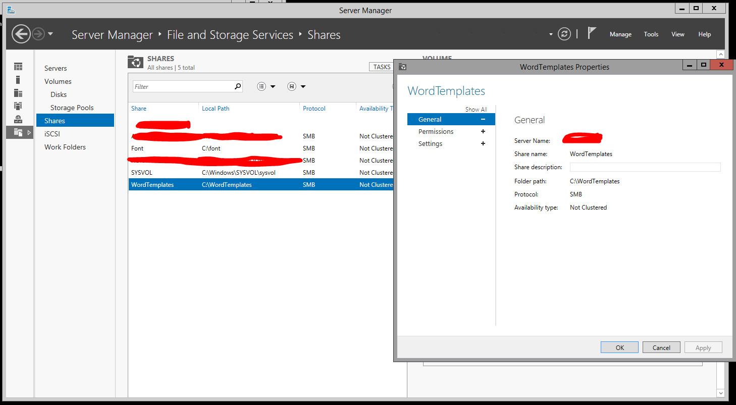 Charmant Microsoft Office Vorlagen Flyer Zeitgenössisch - Entry ...