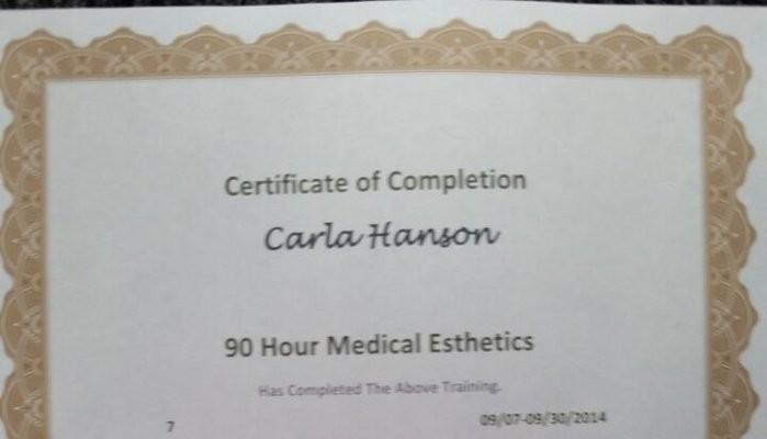 Carla H - Owner Operator - Royal Hair Designs LLC | LinkedIn