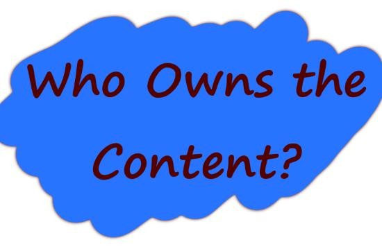 Do You Really Own Your Content On Linkedin Tamas Van Banki
