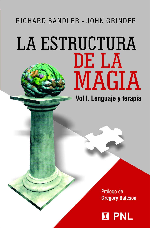 CÓMO EDUCAR LA INTELIGENCIA EMOCIONAL EN LA ESCUELA (II): DE LA PNL ...