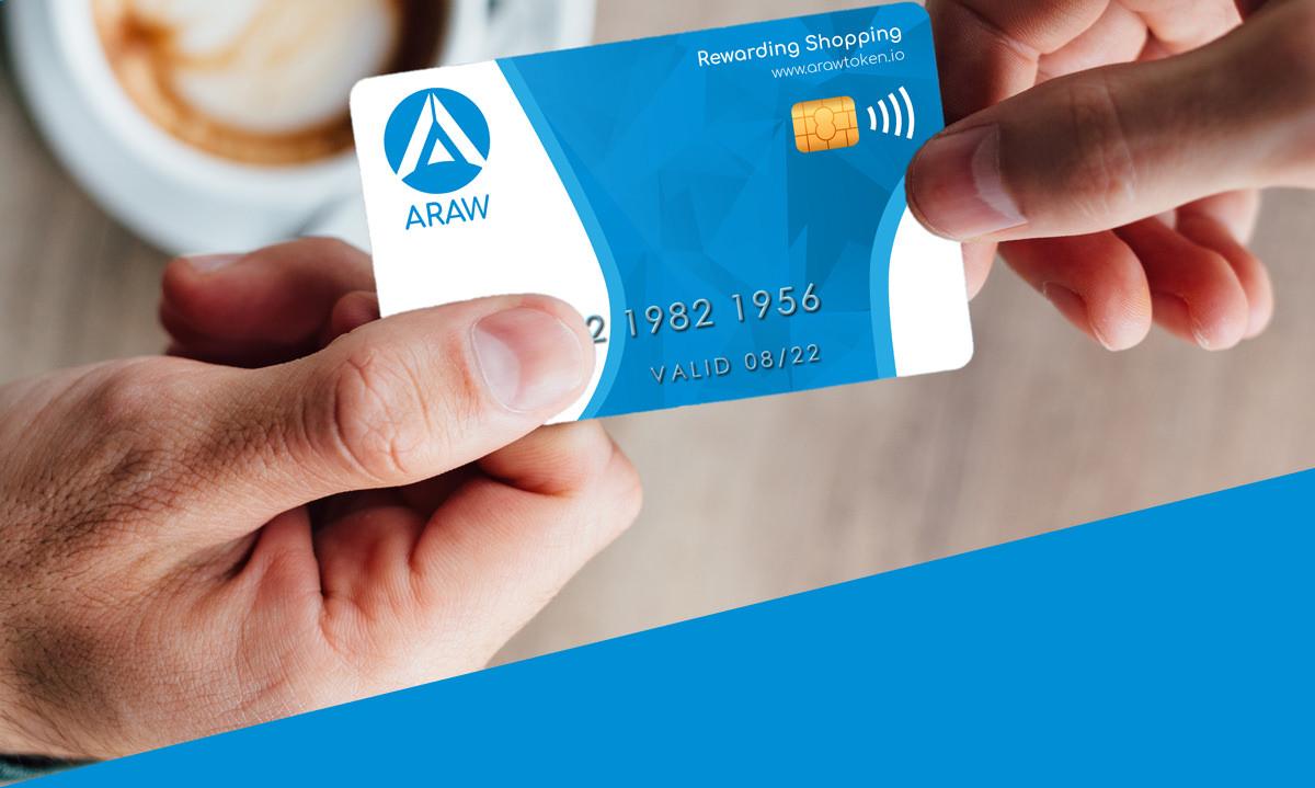 {filename}-(ann) Araw - Providing Solutions To E-commerce Problems