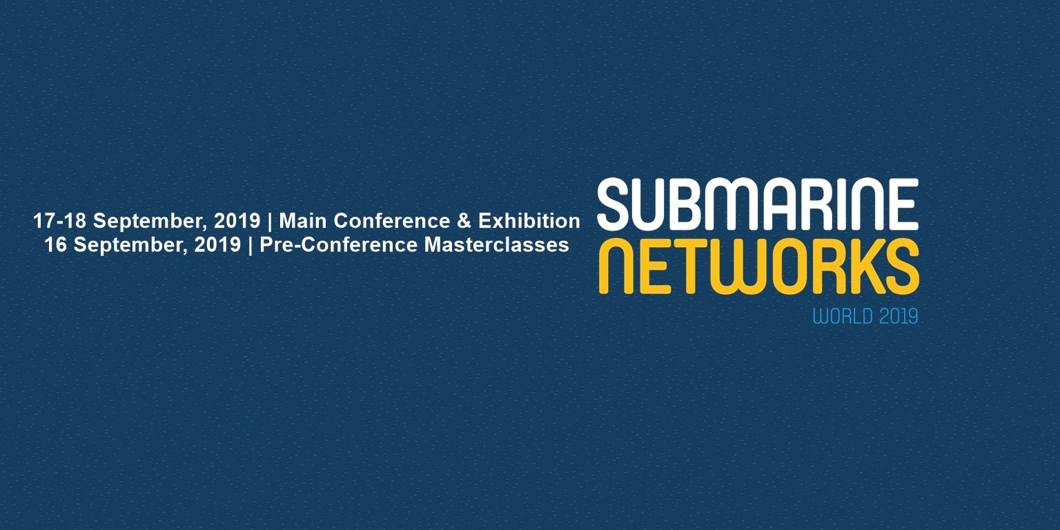 Submarine Networks World | LinkedIn