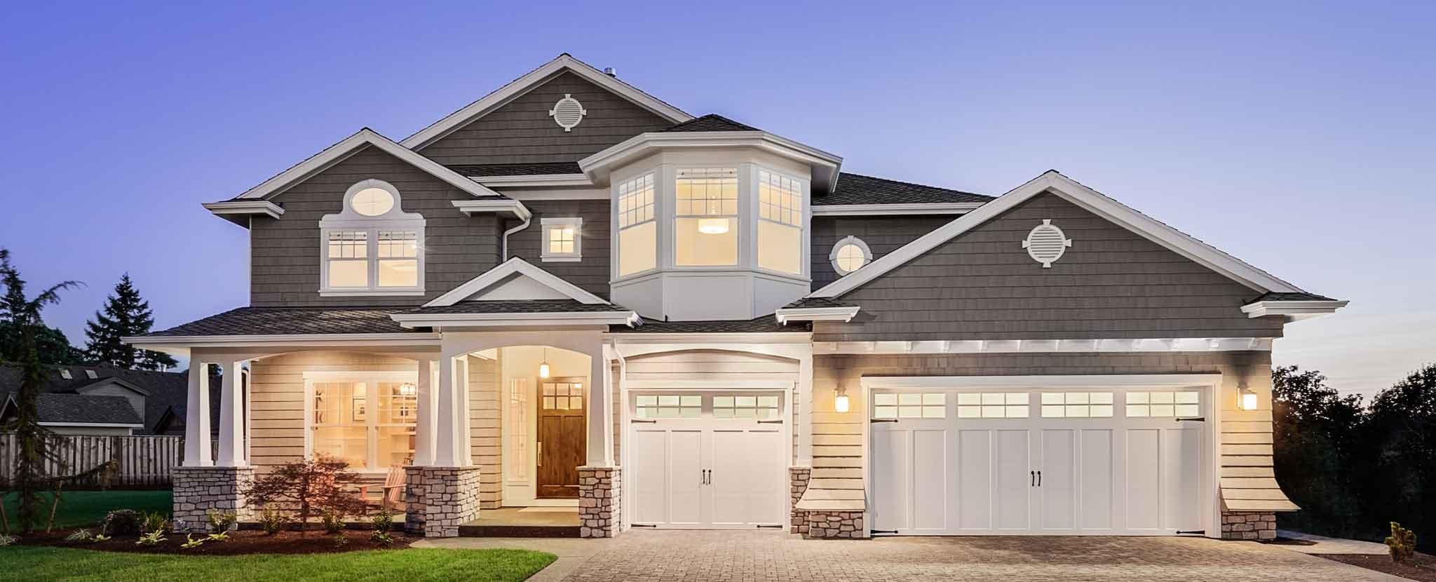 Realtors Share Their Tips To Find Best Mortgage Lenders In Utah