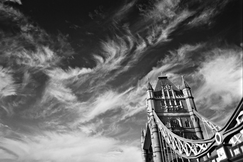 Rosewood London | LinkedIn