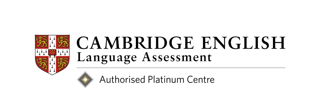 Cambridge English Languages | LinkedIn