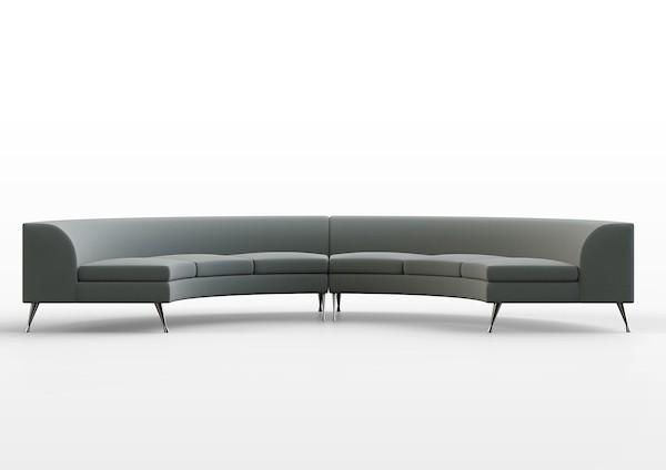 Charter Furniture Linkedin