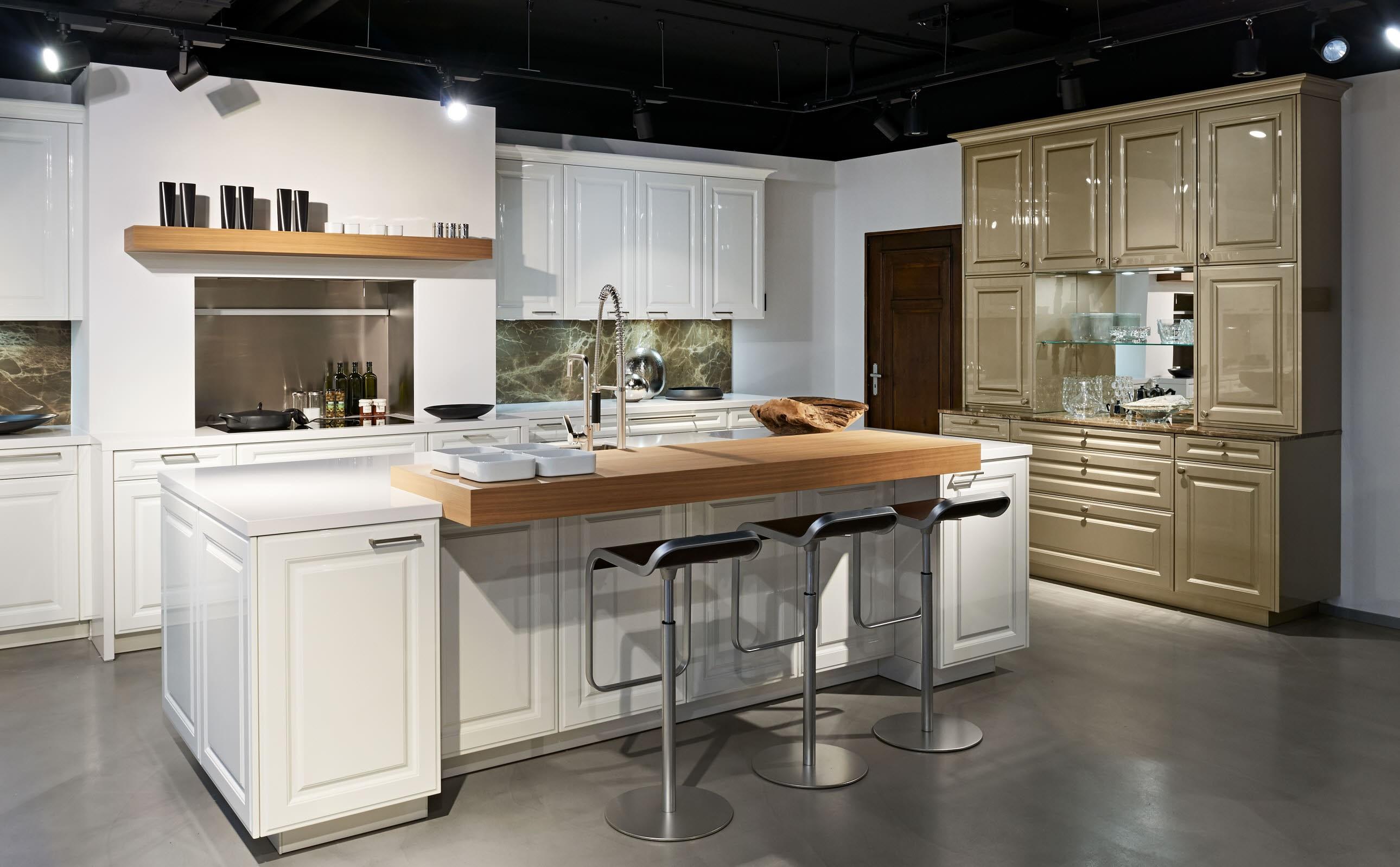 Poggenpohl Kitchens Hawaii   LinkedIn