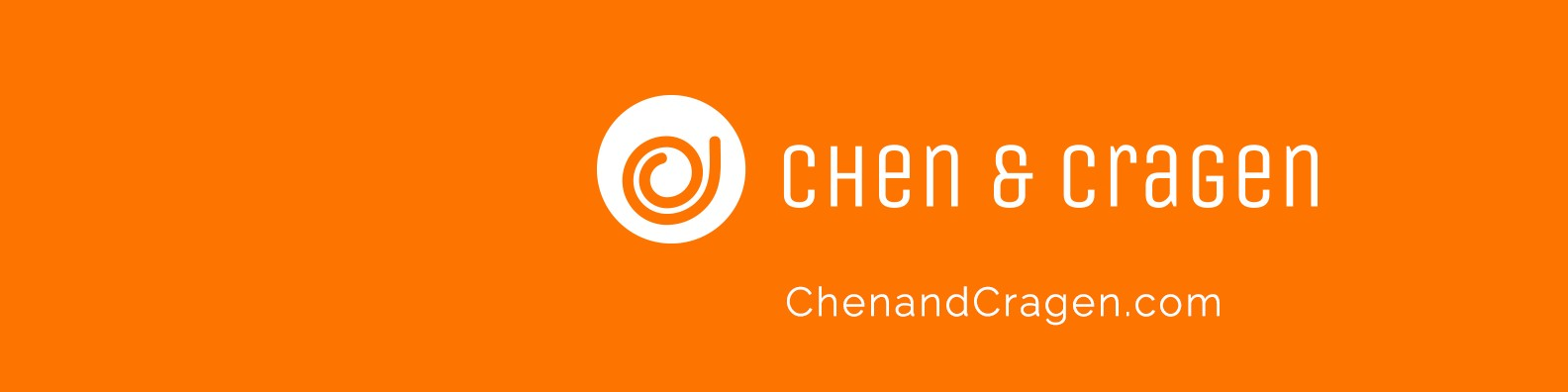 Chen & Cragen | LinkedIn
