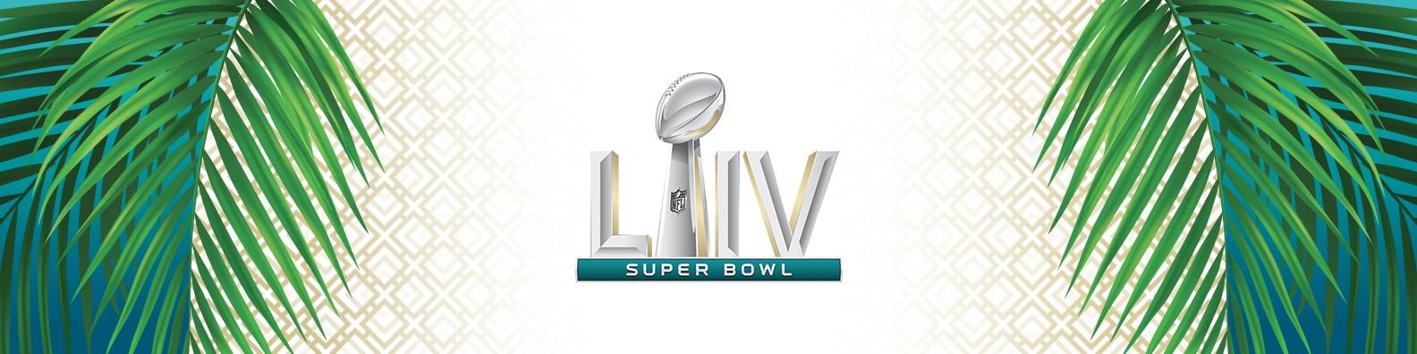 NFL On Location Experiences | LinkedIn