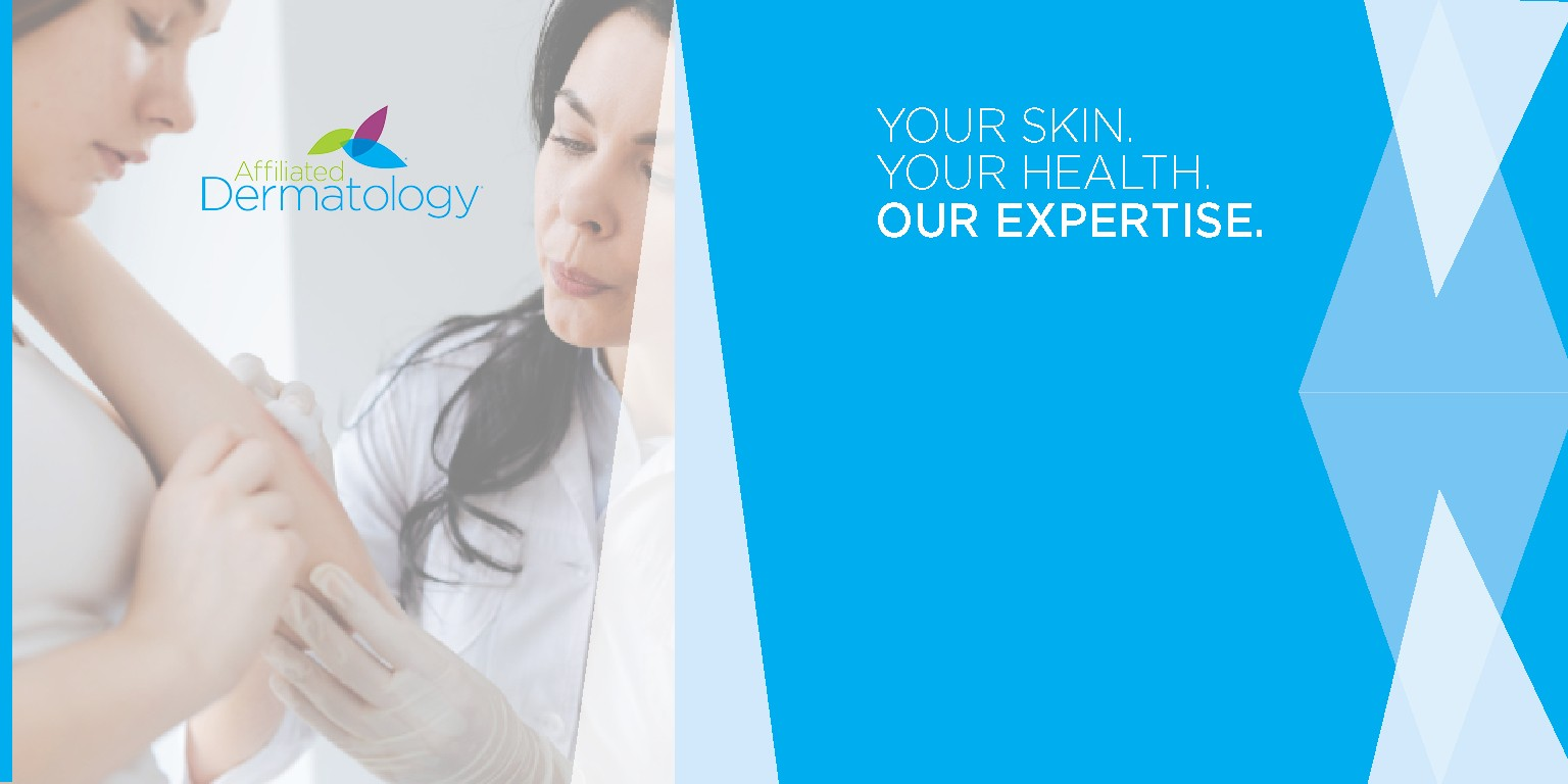 Affiliated Dermatology | LinkedIn