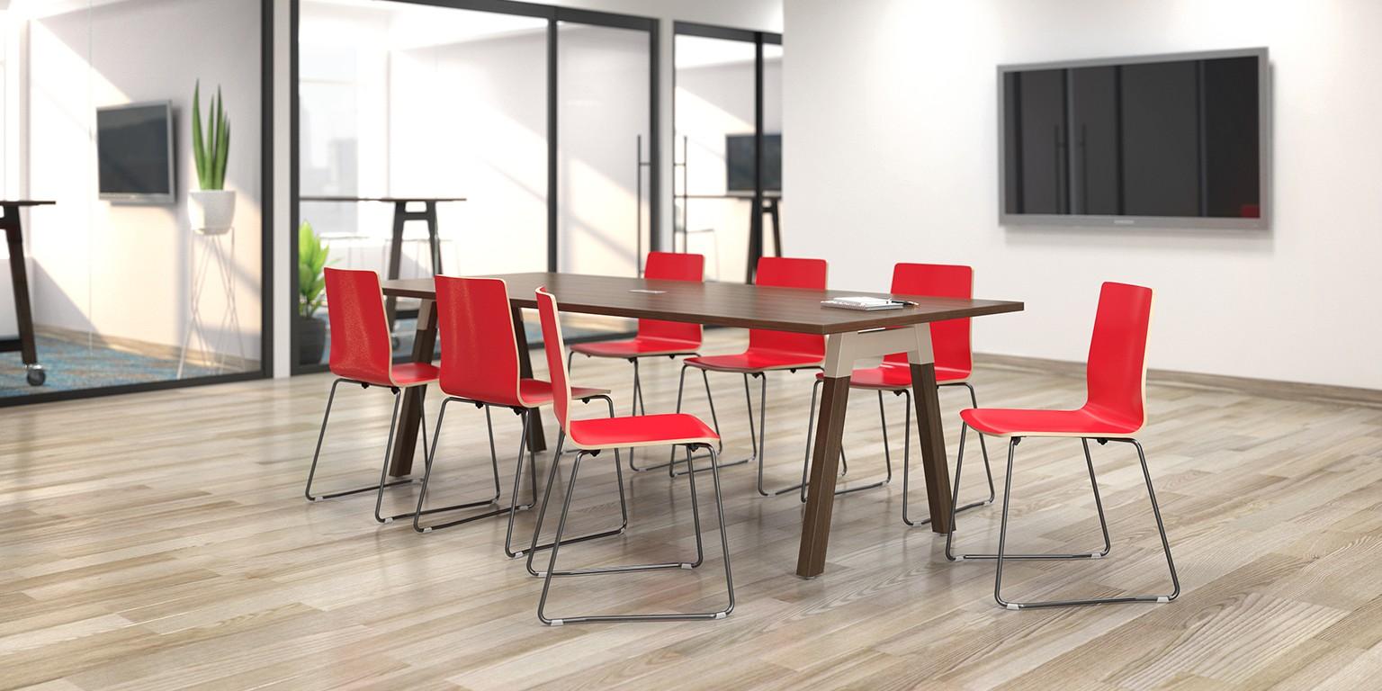 Spec Furniture Inc Linkedin