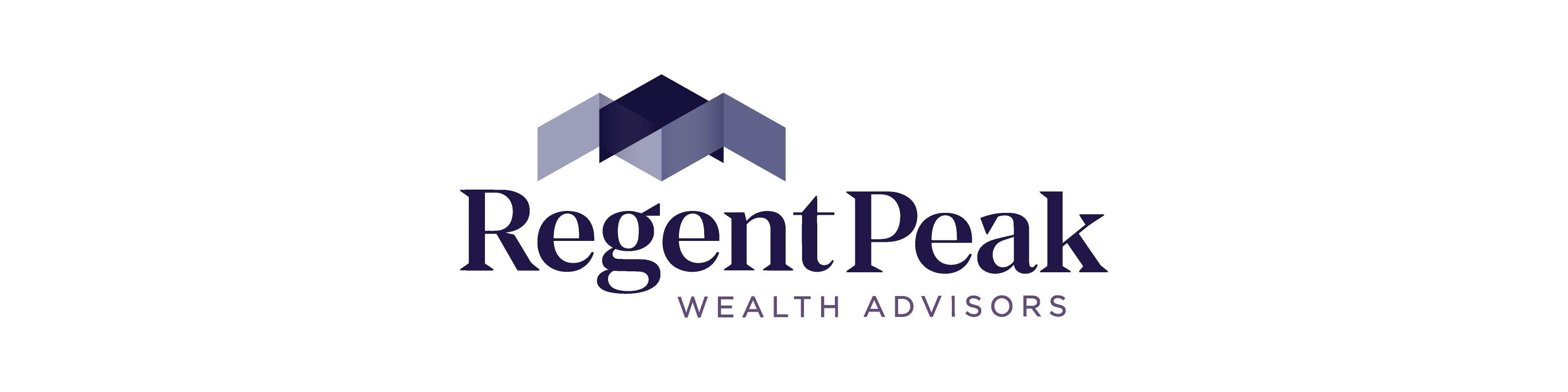 Rp investment advisors linkedin $50 000 investment ideas