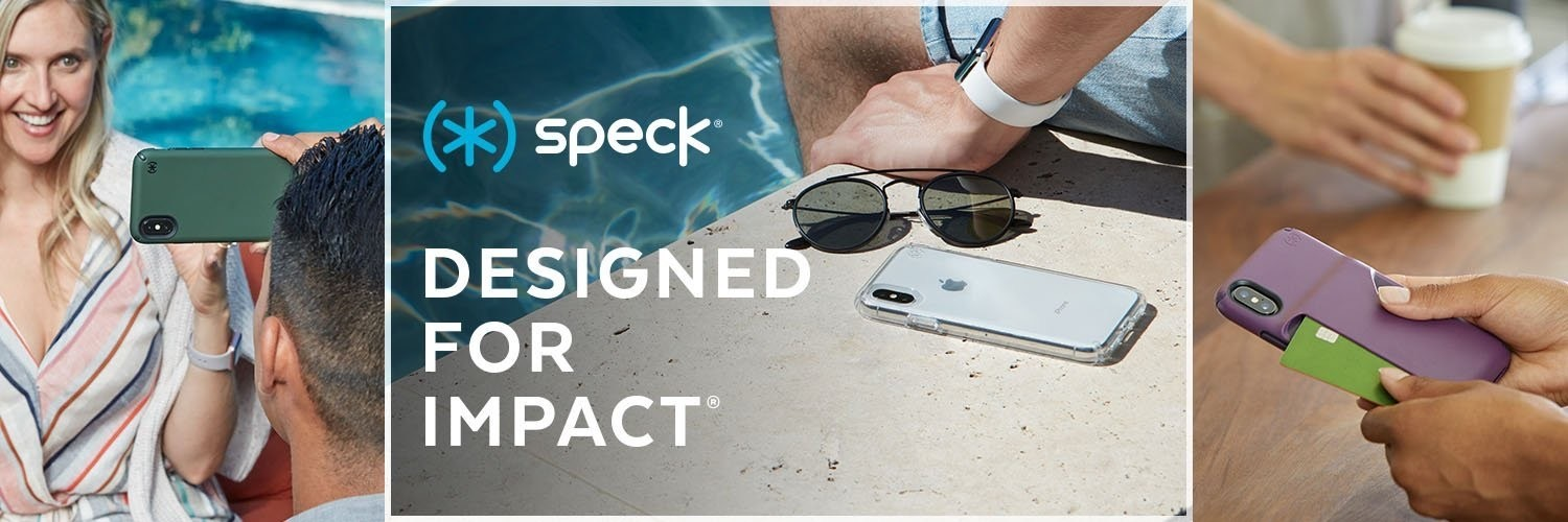 Image result for speck products