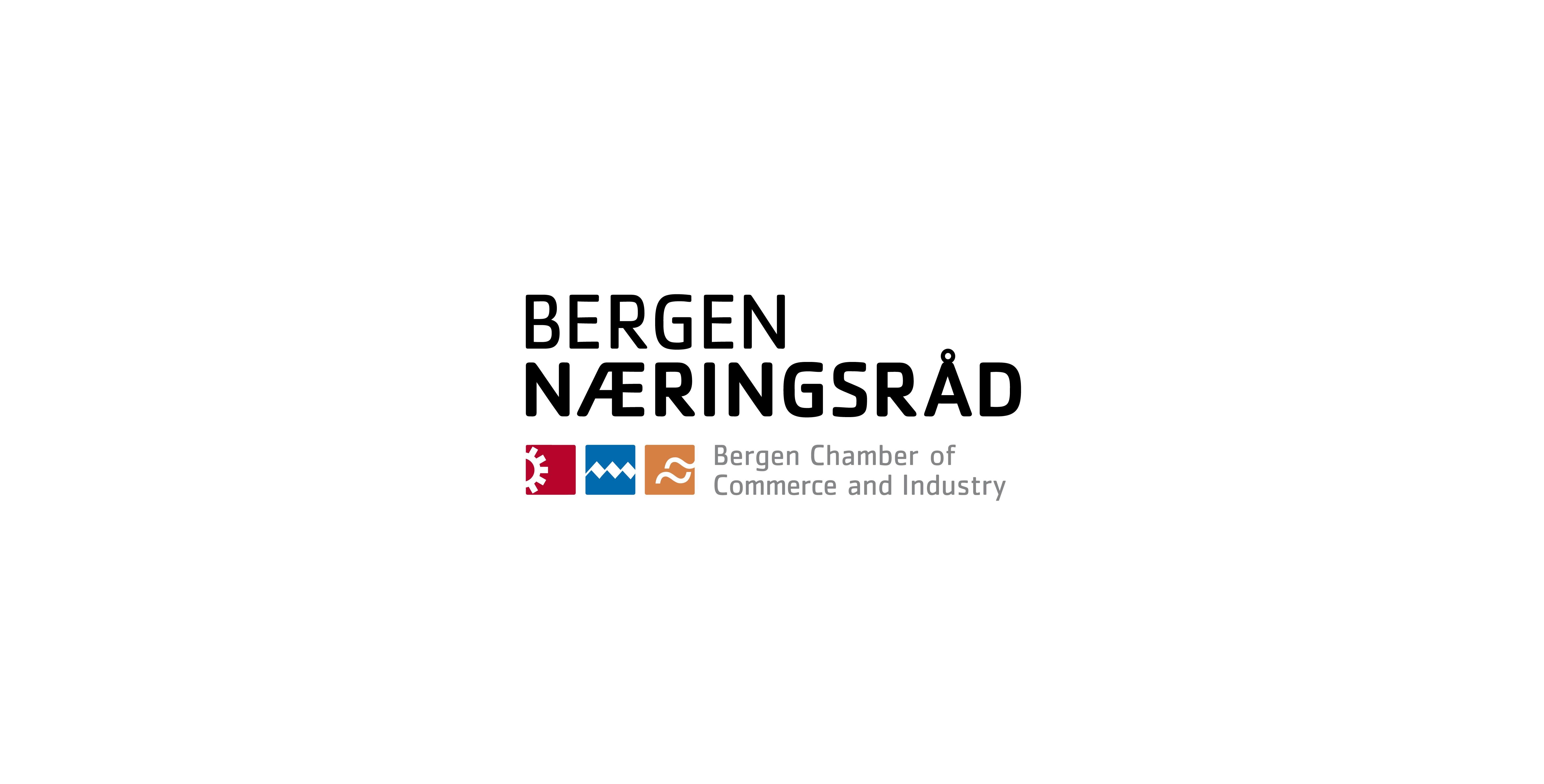 Bergen Næringsråd Linkedin
