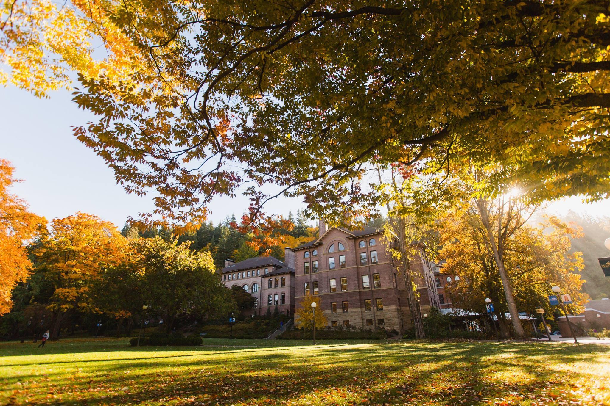 Western Washington University | LinkedIn