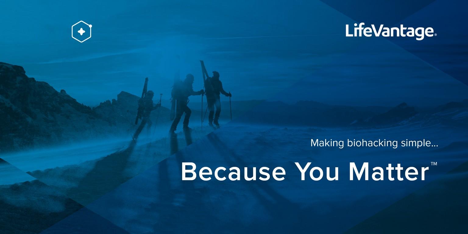 LifeVantage Corporation   LinkedIn