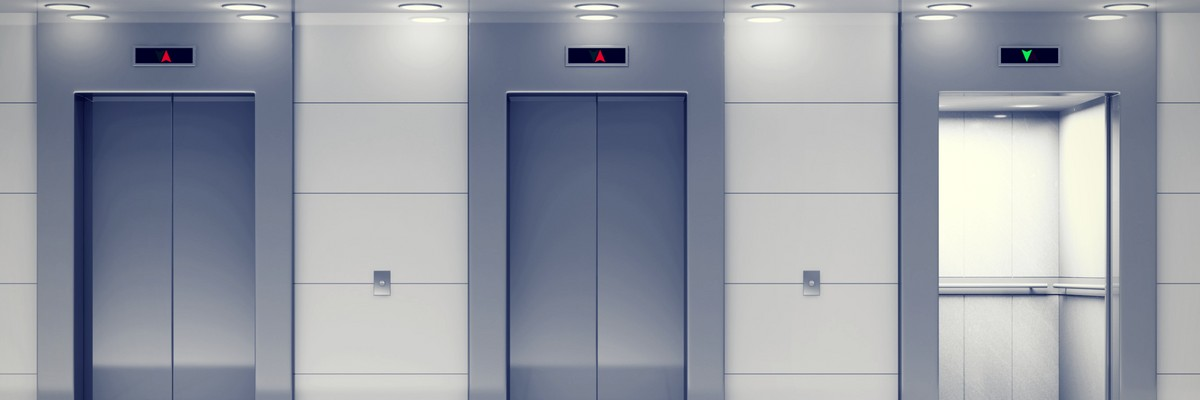 National Elevator Industry, Inc    LinkedIn