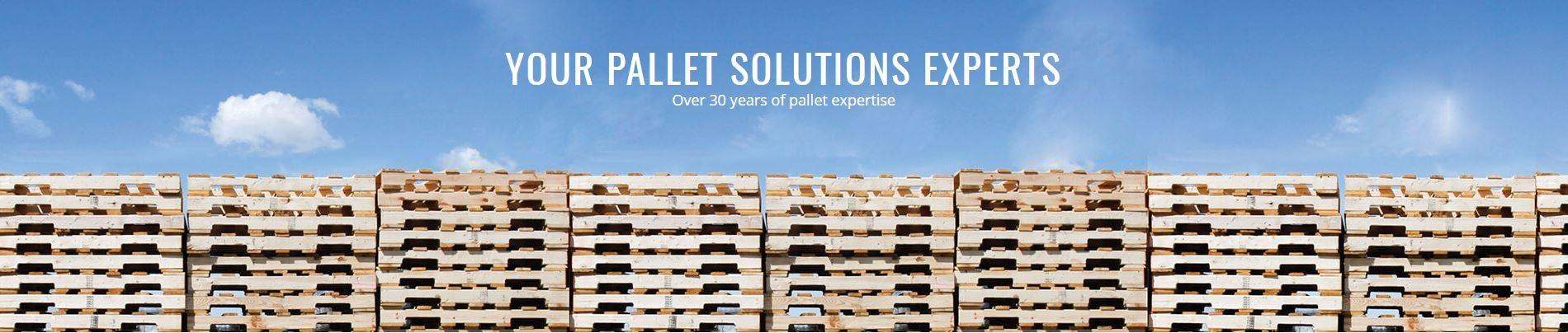 Northwest Pallet Services | LinkedIn