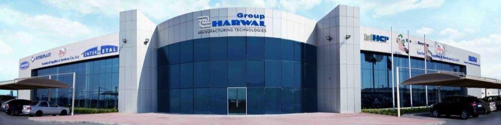TSSC Co  LLC - UAE | LinkedIn