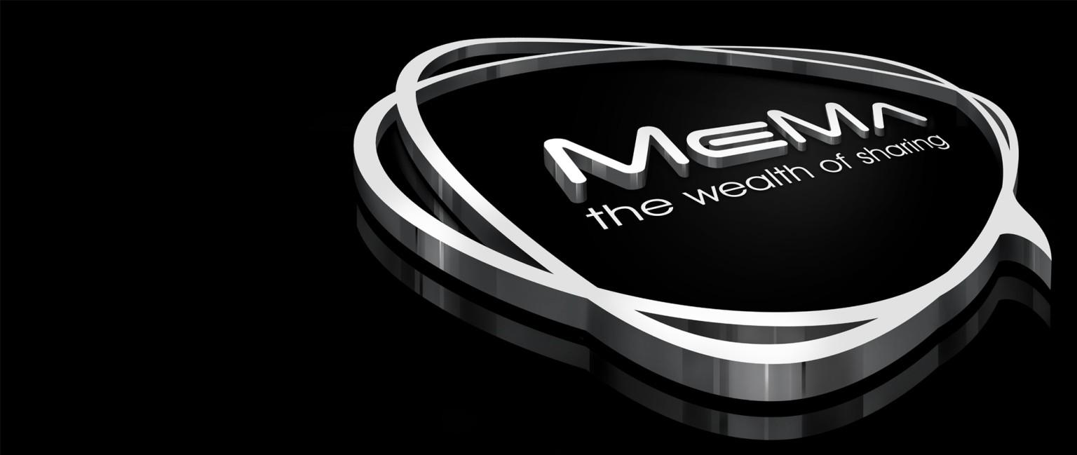 MEMA Affiliate Marketing (PTY) Ltd  | LinkedIn