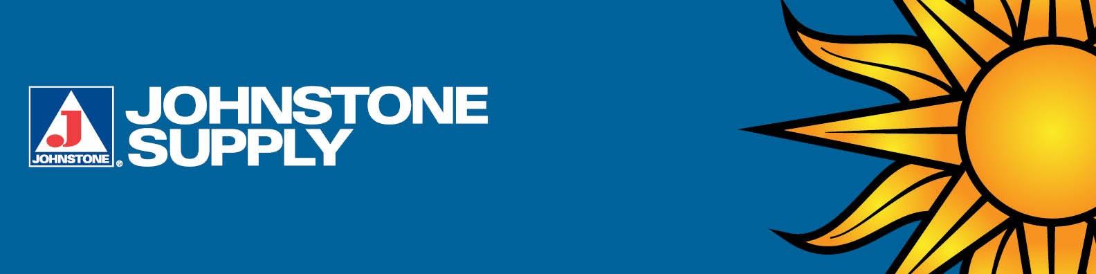 Johnstone Supply | LinkedIn