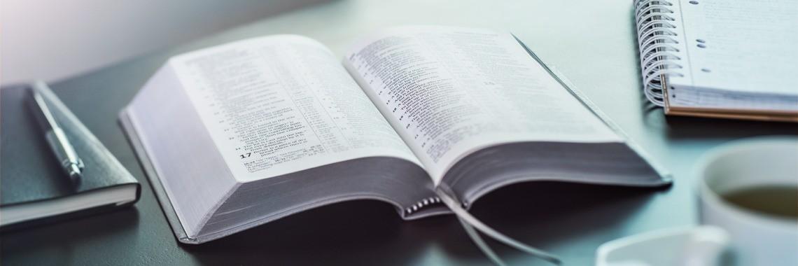 Jehovah`s Witnesses Organization | LinkedIn