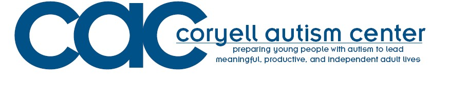 Coryell Autism Center | LinkedIn