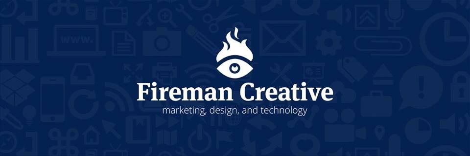 Fireman Creative | LinkedIn