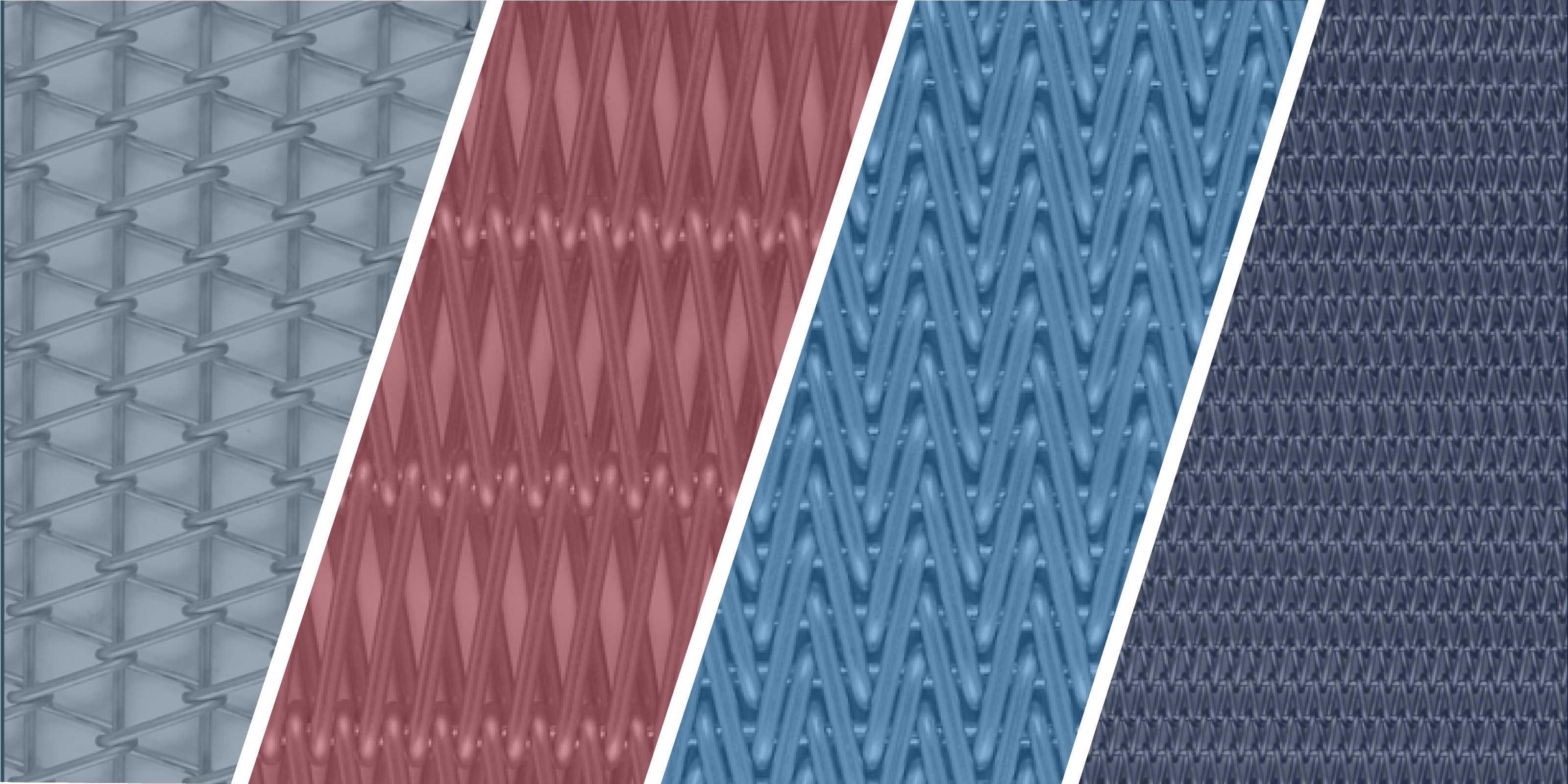 Wire Mesh Products Inc Linkedin