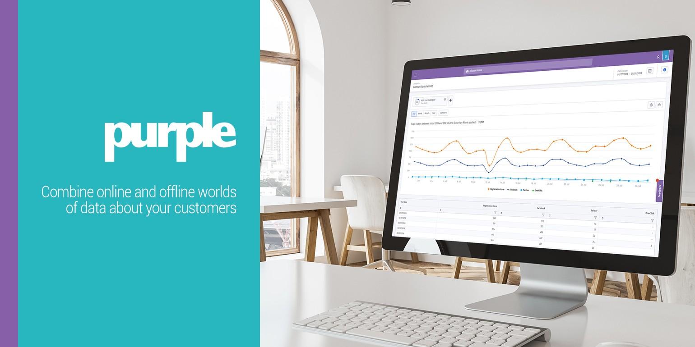 Purple WiFi   LinkedIn