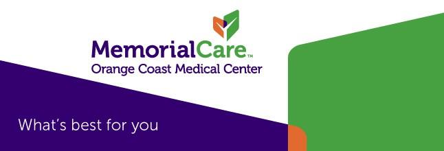 MemorialCare Orange Coast Medical Center | LinkedIn