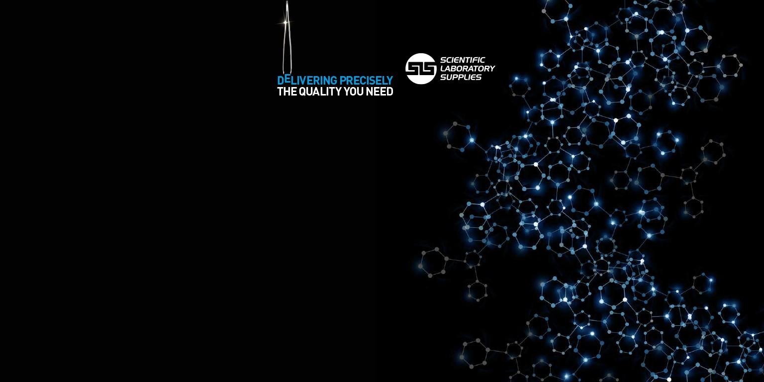 Scientific Laboratory Supplies Ltd  | LinkedIn