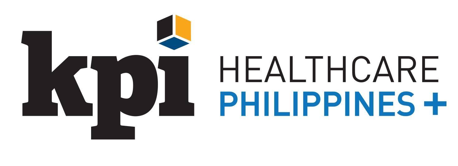 KPI Healthcare Philippines | LinkedIn