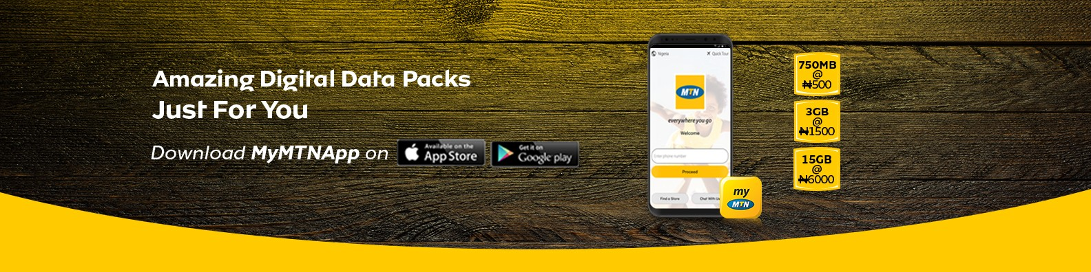 Mtn Play Store Download