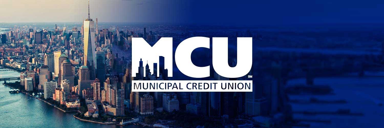 Mcu Credit Union >> Municipal Credit Union Linkedin