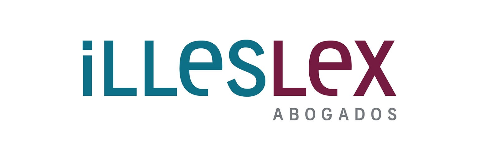 Image result for illeslex abogados