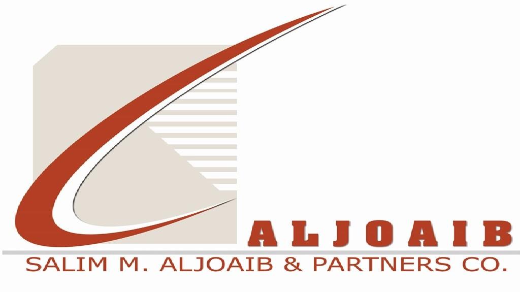 Salim M  Al Joaib & Partners Co  | LinkedIn