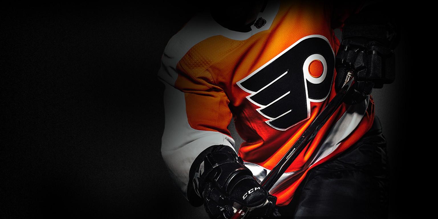 check out 3d4ed 073b4 Philadelphia Flyers | LinkedIn
