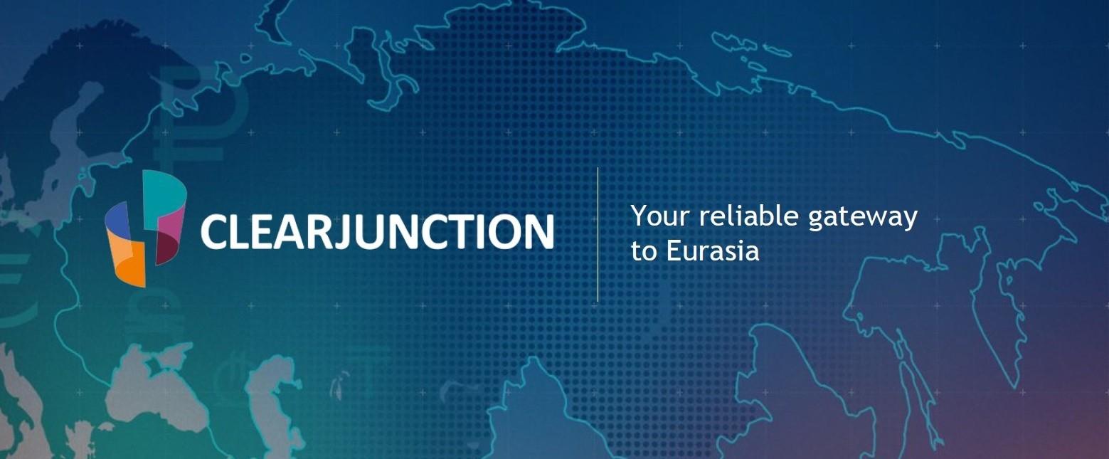 Національний банк узгодив умови та порядок діяльності в Україні міжнародної платіжної системи Clear Junction