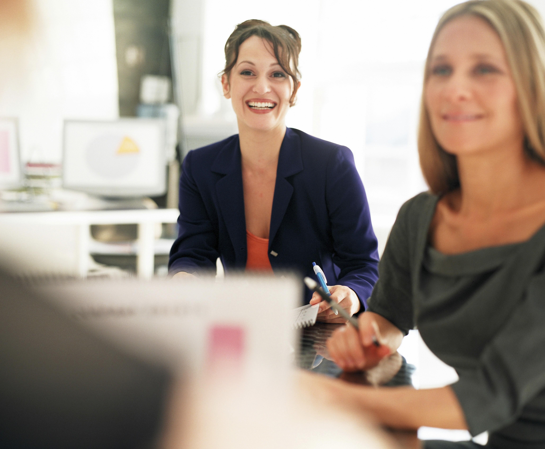 Women in Pensions Network | LinkedIn