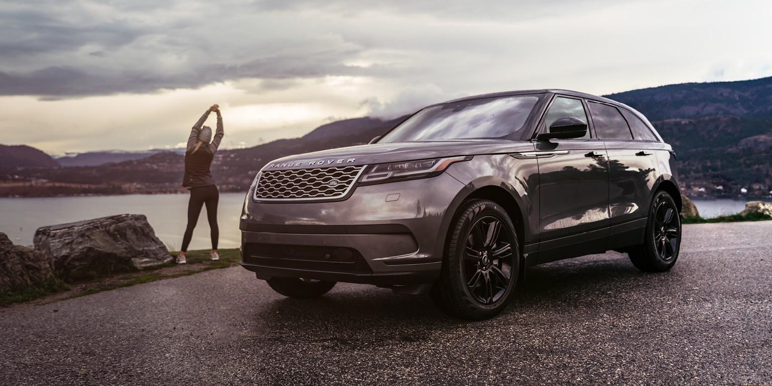 Land Rover Kelowna >> Land Rover Kelowna Linkedin