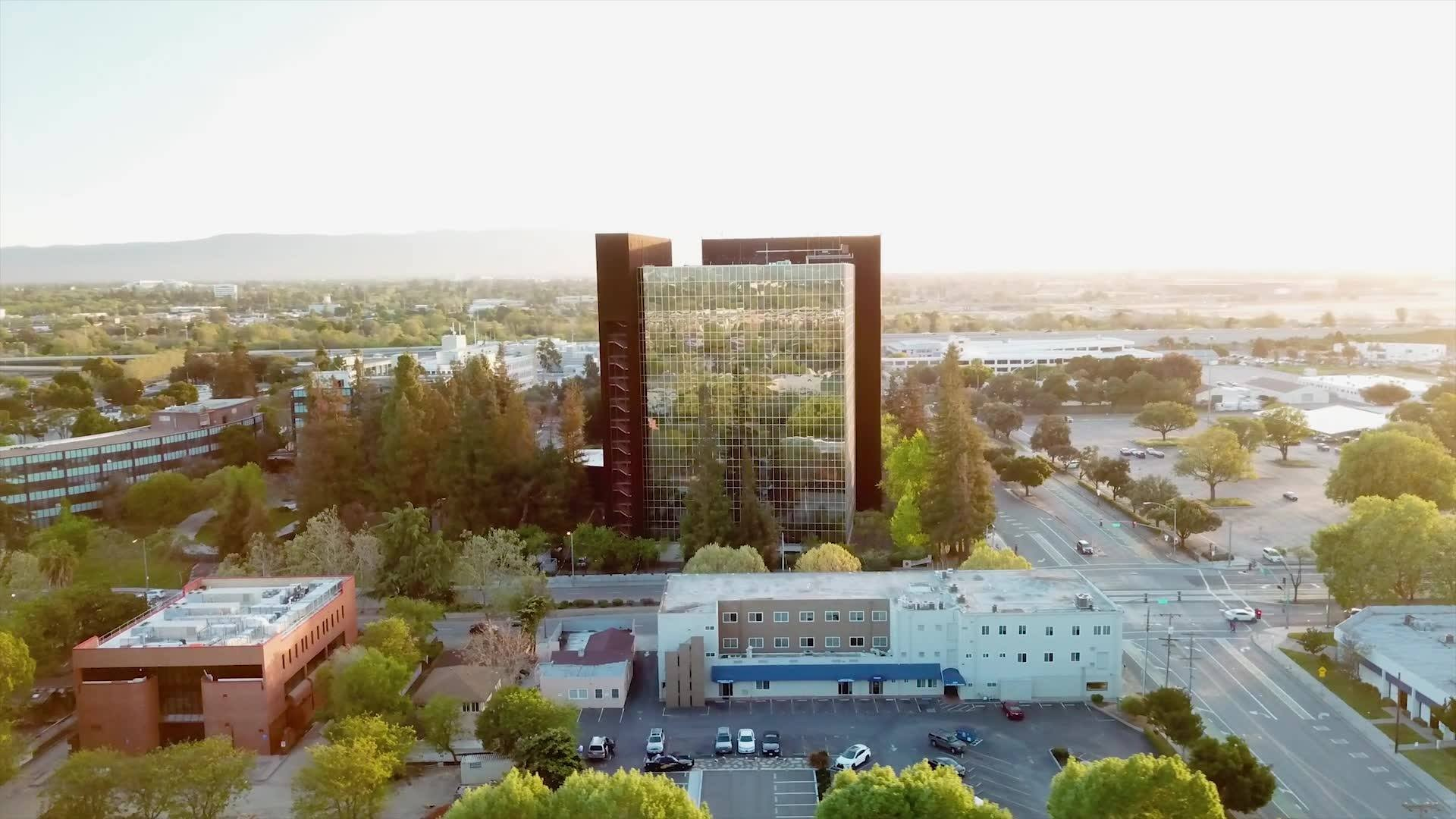 County of Santa Clara   LinkedIn