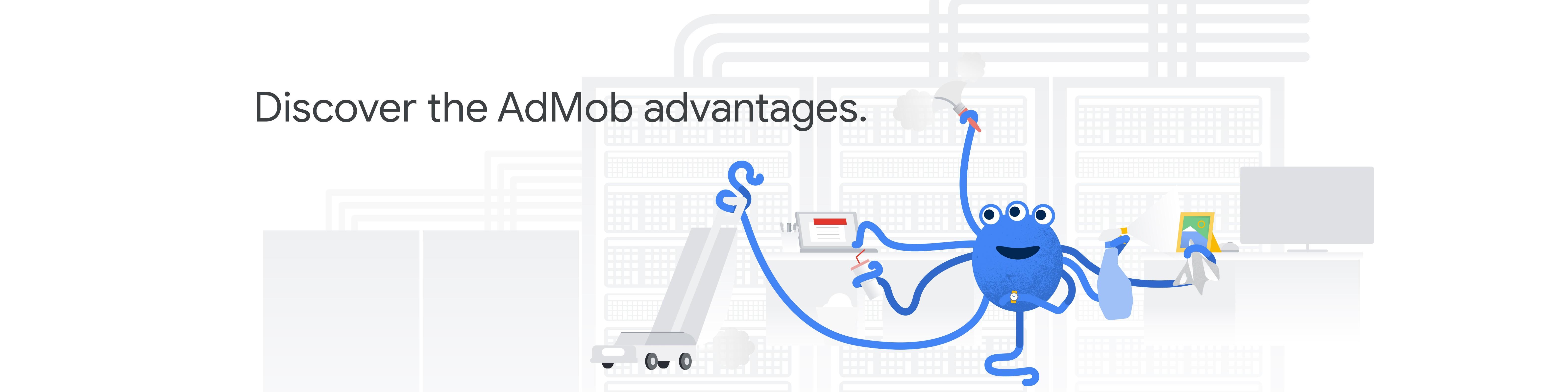 Google AdMob | LinkedIn