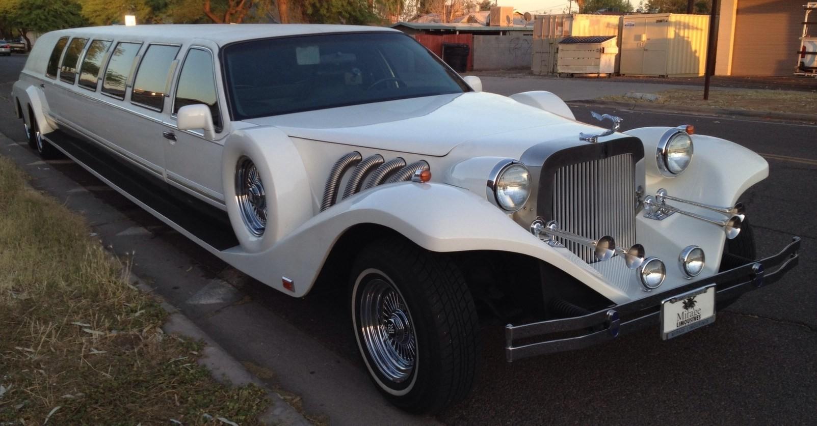 Rolls Royce Limo >> 1939 Rolls Royce Limousine Linkedin
