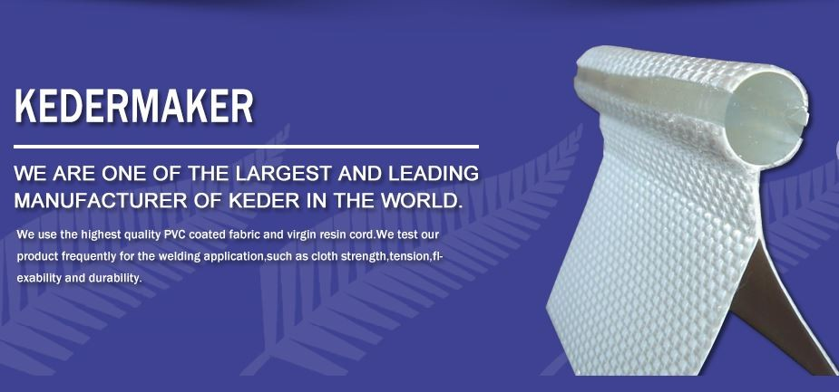 Kedermaker | LinkedIn