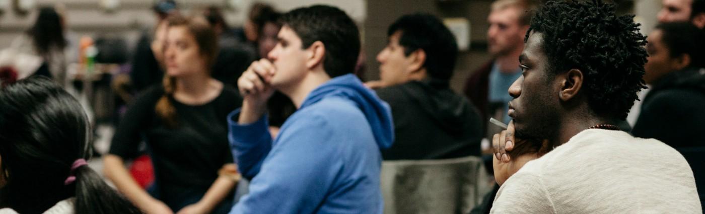Case Western Reserve University School of Medicine | LinkedIn