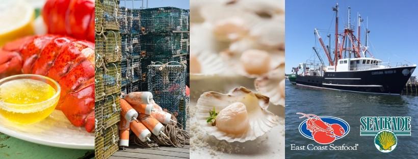 East Coast Seafood | LinkedIn